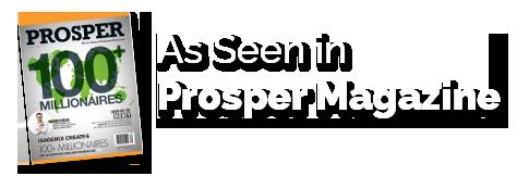 as-seen-in-prosper-magazine